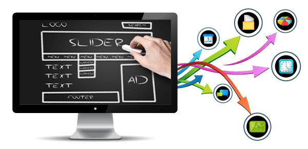 Best Web Design Company Winnipeg
